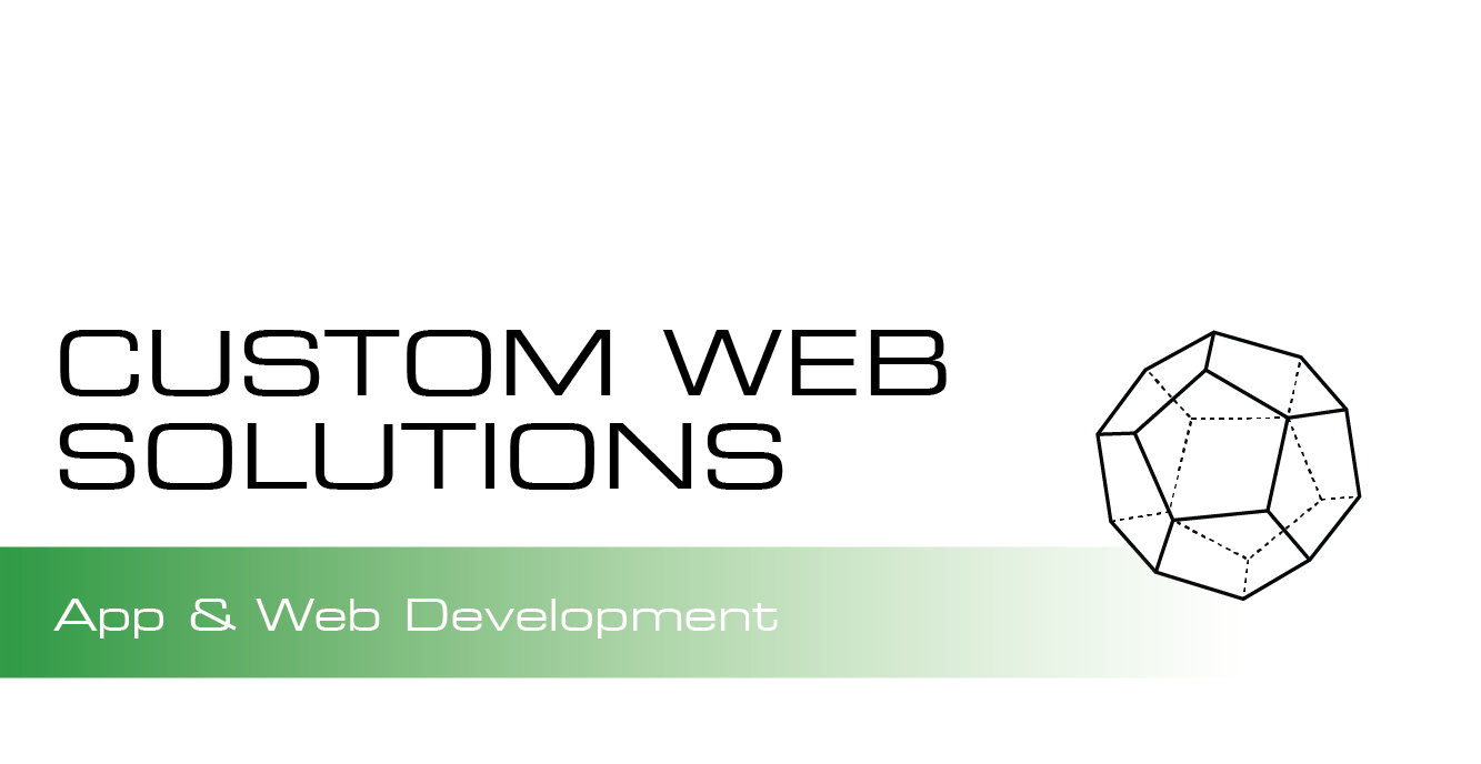 OPN 365 - Custom Web Solutions